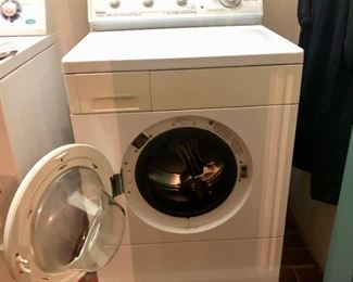 $100 - Gibson Washing Machine - Good Working Condition