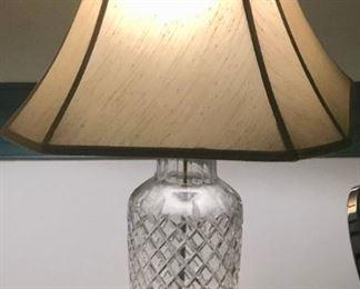 $75 - Lamp