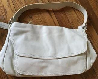 St Johns leather purse $20