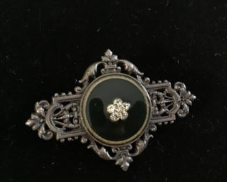 Catherine Popesco FRANCE pin $30