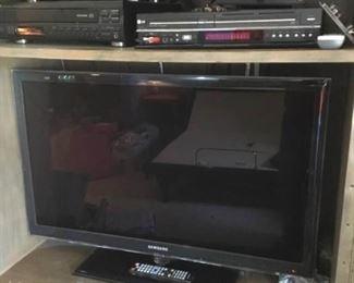 Audio Entertainment System