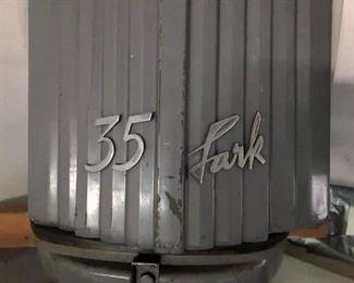 35 HP Evinrude Lark $500