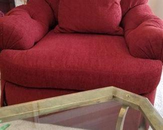 Ferguson Copland chairs - $295/ea