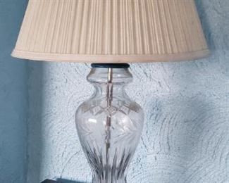 Lamp $15.00   For Appointment Please Call (760)662-7662  or Email tanya@crowncityestatesalebytanya.com