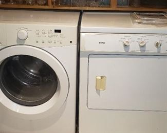 Kenmore Dryer $200,00 For Appointment Please Call (760)662-7662  or Email tanya@crowncityestatesalebytanya.com
