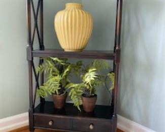 $250.  Like new.  Shelf only for sale.
