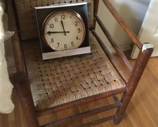 Chair - very unique
