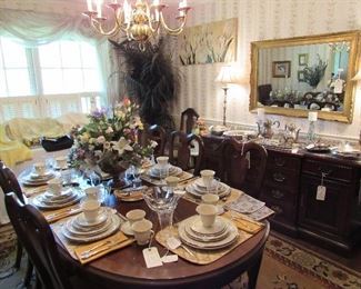 """Whitsel Northwoods Estate Sale                                                                 """"Antiques & Collectibles""""                                                                                       Location: 858 Fair Oaks Drive, Macon GA 31204                                                        THURSDAY JUNE 11, 2020 [ 2PM TO 6PM]                                         FRIDAY JUNE 12, 2020 [ 12PM TO 6PM]  SATURDAY JUNE 13, 2020 [ 9AM TO 5PM]                                        SUNDAY JUNE 14, 2020 [ 10AM TO 4PM]                                          Beverly 478-957-1717 Susan 478-284-9402                                                        Paul 478-262-6896 Rodney 478-250-2759"""