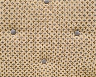 Detail: Fabric