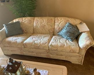 Broyhill Sofa $250