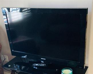 Magnavox HD TV 40' $65