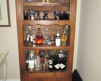 ABC Home Really Nice Storage Shelves