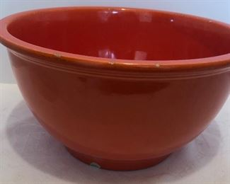 Another view of mixing bowl