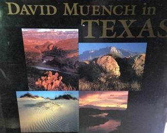 Great coffee table book