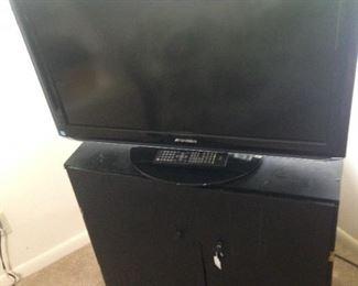 Sansui TV