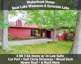 lakesidelakeside thumbnail