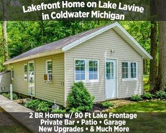 oak laneoak lane thumbnail