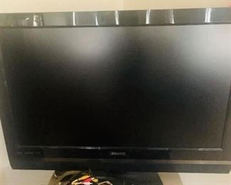 "Lot 3-LG TV 55""-$150"
