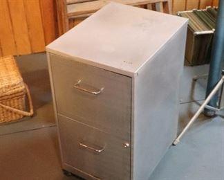 file cabinetr