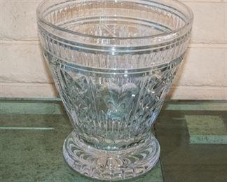 Waterford Wine Bucket