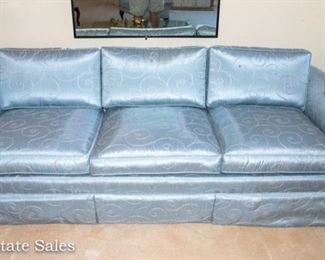 BUY IT NOW - Beautiful Sofa