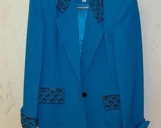 Women's Designer Clothing - Nolan Miller