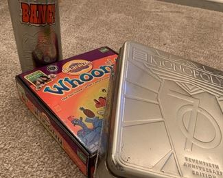 Lot of Games  - $10