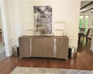 Luxury furnishings used in staging. All prices UNDER PICS - text for appt (310) 560-2227      RESERVATIONS PRIORITY