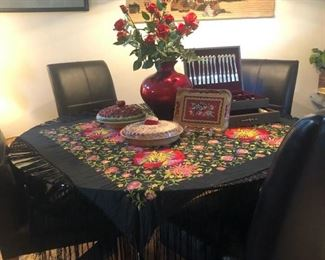 Shopping Appointment Required - Schedule here ---> https://estatesale.as.me/