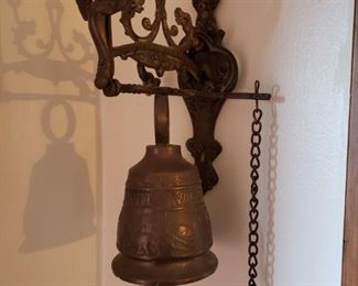 COOL BELL