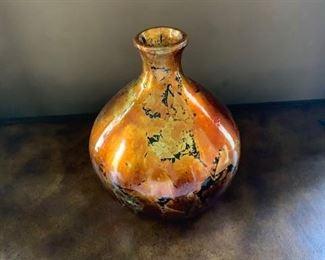Vase $20