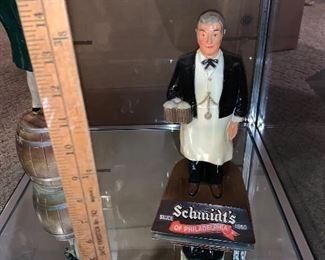 Schmidt's $80.00