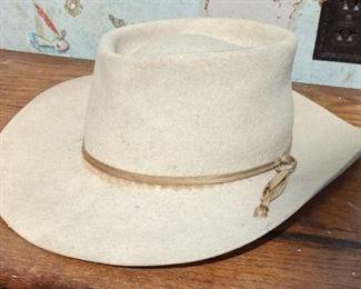 Meyer Cowboy Hat