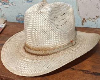 Bailey Cowboy Hat