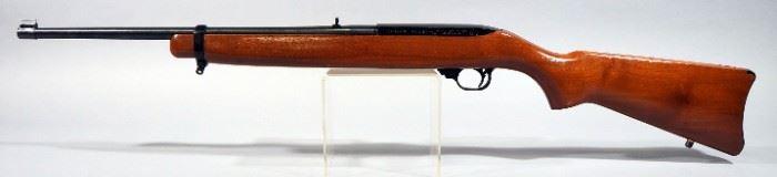 Sturm/Ruger Model 10/22 Carbine .22 LR Rifle SN# 116-61078