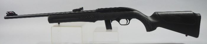 Rossi RS22 .22 LR Rifle SN# 7CA041366L, With Paperwork, In Original Box