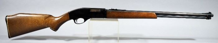 Marlin Western Auto 150M Revelation .22 LR Rifle SN# 71529702