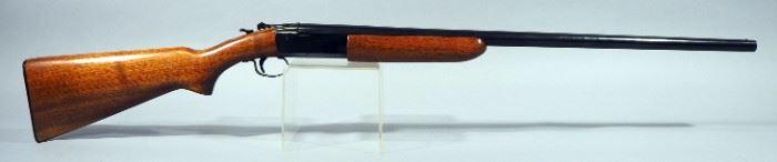 Winchester Model 37 16 ga Top Break Single Shot Shotgun SN# Not Found