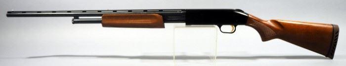 Mossberg Model 500 .410 ga Pump Action Shotgun SN# T557549