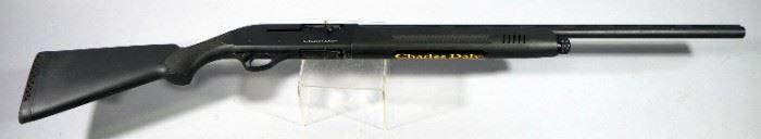 Charles Daly Field 20 ga Shotgun SN# 141702