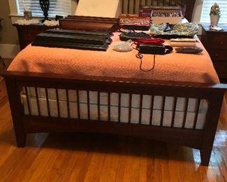Nice Bedroom Set