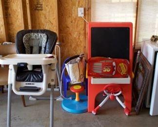 childrens items