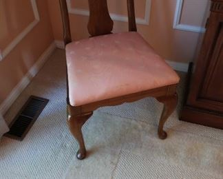 24   dining  room  chair