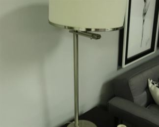 112       table  lamp-changes  positions   Price  is  50.00
