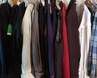 men  and  womens  clothes