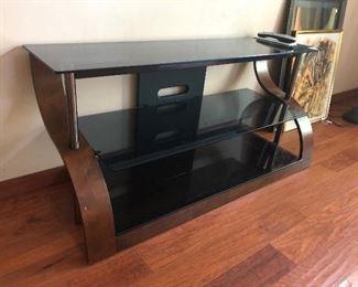 Display/ TV/ audio  stand