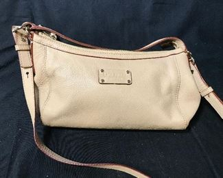 KATE SPADE NY Cross Body Bag