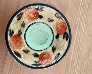 $20 bowl