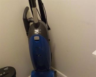 Miele Upright Vacuum  Dynamic U1  $125  Twist