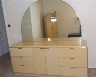 Dresser-  American of Martinsville  $75